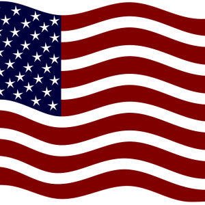LINEA AMERICANA