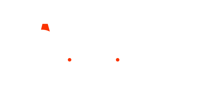 Wulkan by Avalon Group